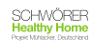 healty-home-projekt - button