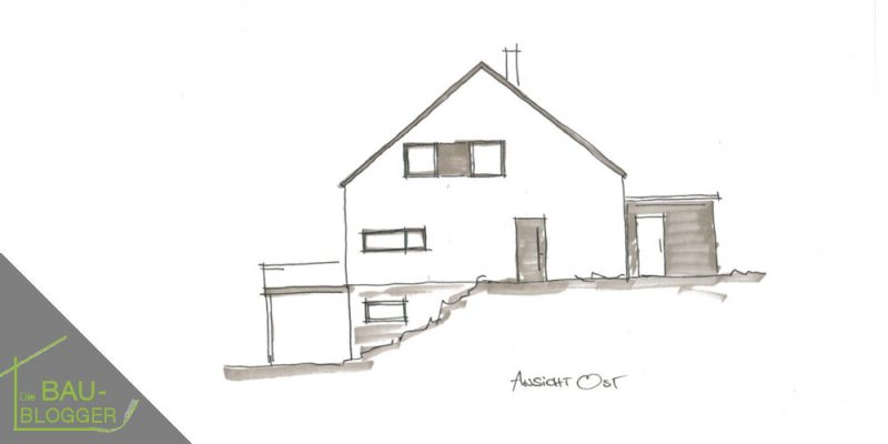 Architektur und Licht - Titelbild