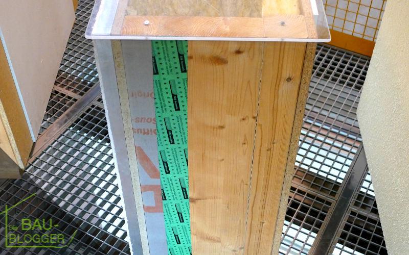 Holzwerkstoffplatte LivingBoard Schwörer