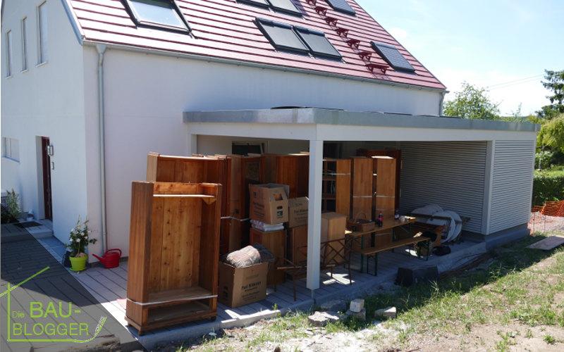 roller transporter mieten transporter mieten hildesheim roller dekorieren bei das haus roller. Black Bedroom Furniture Sets. Home Design Ideas