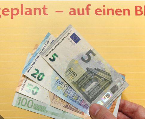 Gastbeitrag: Kreditvertrag kündigen – niedrige Zinsen für Anschlussfinanzierung sichern