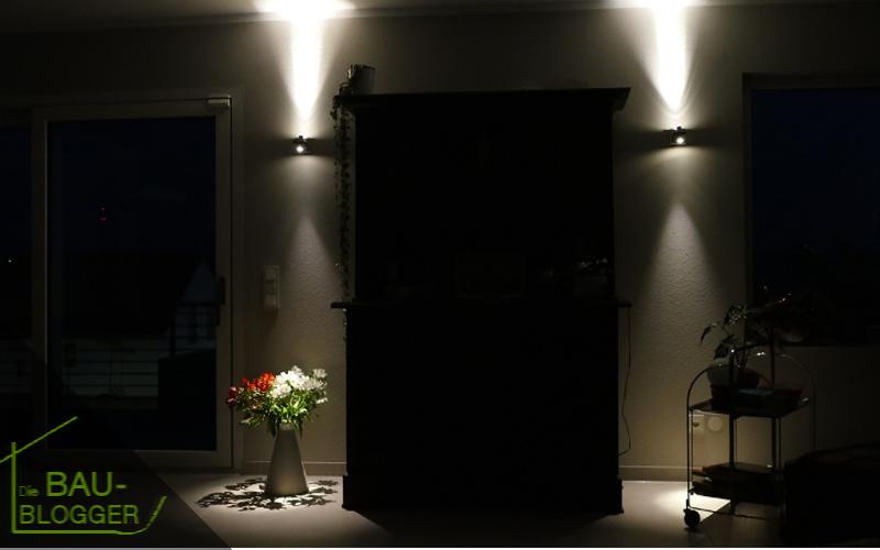 LED-Beleuchtung: Design in klein