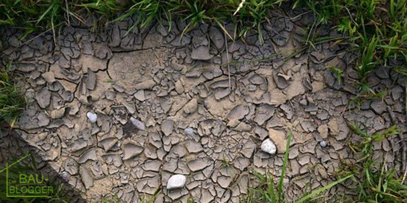 Berühmt Regenwassernutzung: Für Garten und Waschmaschine? &KC_83